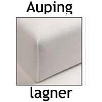 Auping Lagner
