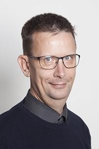 Thomas Sejs Nielsen