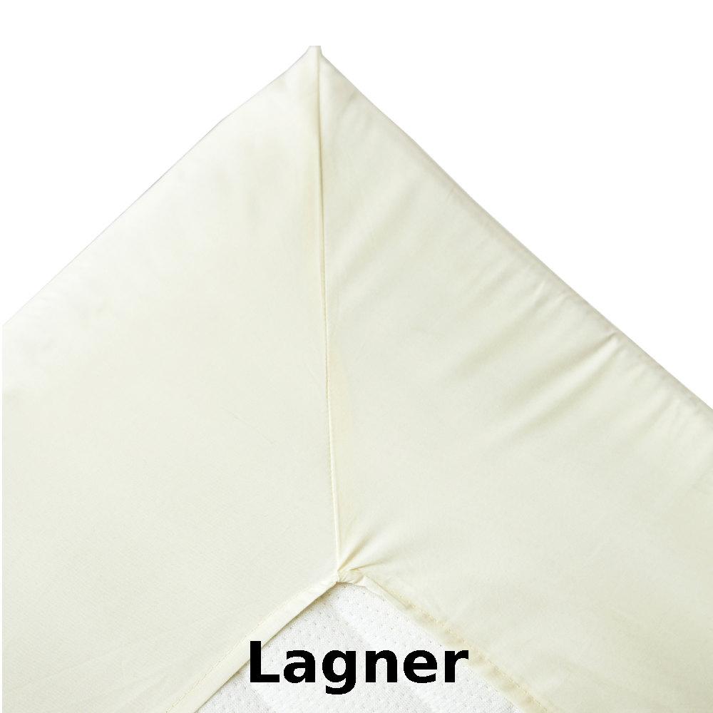 /Knap_Lagner.jpg