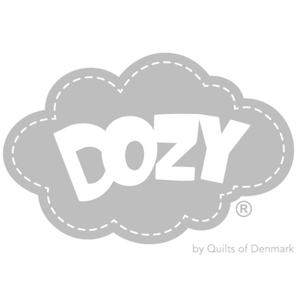/d/o/dozy_500px.png