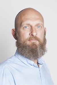 Jakob Dalgaard