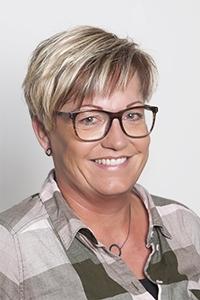 Suzan Sejs Nielsen